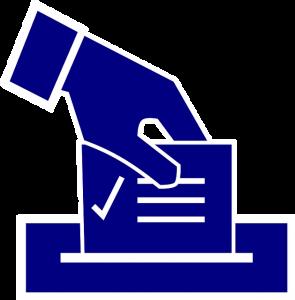 ballot-1294935_640 - pixabay.com